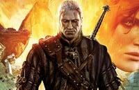 Rockstar Games, Ролевые игры, Football Manager 2020, Шутеры, Ведьмак 3: Дикая Охота, Экшены, Counter-Strike 1.6, Grand Theft Auto