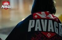 Pavaga, Pavaga Junior, Блоги, Dota 2