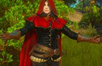 Подборки, Ведьмак 3: Дикая Охота, Ведьмак, Экшены, CD Projekt RED, Ролевые игры