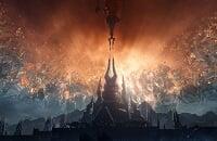 World of Warcraft, World of Warcraft: Shadowlands