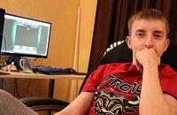 Axe, Андрей «Ghostik» Кадык, Видео, Стримеры Dota 2