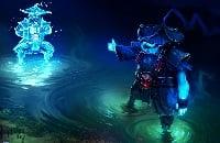 StarLadder ImbaTV Minor, Идан «MagicaL» Варданян, Winstrike, Заур «Cooman» Шахмурзаев, Storm Spirit, NAVI
