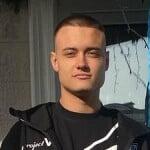 Денис «seized» Костин