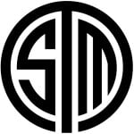 TSM League of Legends