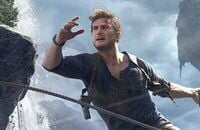 The Last of Us, Days Gone, Sony Interactive Entertainment, Uncharted, Sony PlayStation, SIE Bend Studio, PlayStation 5, Джейсон Шрайер, The Last of Us 2, Uncharted 4: A Thief's End