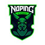 NoPing Esports Dota 2 - записи в блогах об игре
