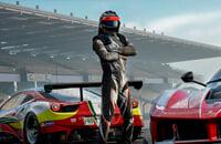 Forza Motorsport, ПК, Симуляторы, Xbox Series X, Forza Horizon 4, Гонки
