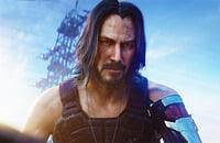 BlizzCon, The Game Awards, E3