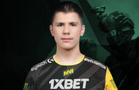 ESL Pro League Season 13, Cloud9, Валерий «B1t» Ваховский, NAVI