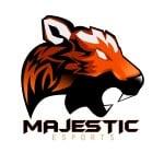 Majestic Dota 2