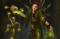 Dota 2, Dota 2, Heroes of Newerth