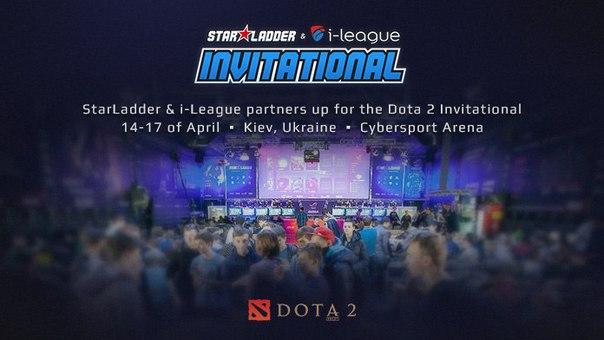 StarLadder i-League StarSeries Season 3, Virtus.pro, NAVI, PSG.LGD, Vega Squadron, Alliance, MVP Phoenix, OG, Vici Gaming Reborn