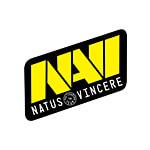 Natus Vincere CS:GO - отзывы