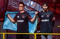Avangar, Renegades, Ставки на CS:GO, StarLadder Berlin Major, Ставки на киберспорт