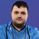 Иван «MinD_ContRoL» Бориславов