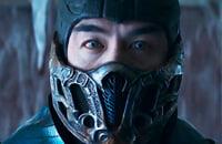 Кино, Mortal Kombat (фильм), Файтинги, Mortal Kombat (серия игр)