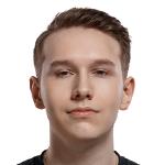 Данил «Gpk» Скутин