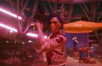 Гайды, Шутеры, Экшены, Ролевые игры, CD Projekt RED, Гайды и квесты Cyberpunk 2077, Cyberpunk 2077
