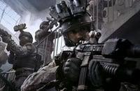 Call of Duty, Activision, Call of Duty: Modern Warfare (2019), Шутеры