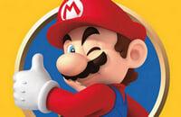 ретро, Nintendo, Консоли, Super Mario