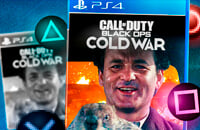 Call of Duty, Call of Duty: Black Ops Cold War