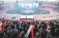 World Championship, SK Telecom T1, Samsung Galaxy