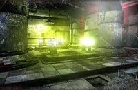 S.T.A.L.K.E.R.: Тень Чернобыля, Секреты, Шутеры, Ролевые игры