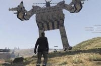 Grand Theft Auto 5, GTA Online, Экшены, Epic Games, PC, Grand Theft Auto