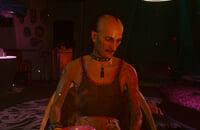 Гайды и квесты Cyberpunk 2077, Гайды, Экшены, Шутеры, Ролевые игры, Патч 1.2 Cyberpunk 2077, Cyberpunk 2077