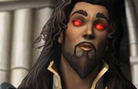 Activision Blizzard, Blizzard Entertainment, MMORPG, ПК, Warcraft, World of Warcraft