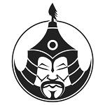 The Mongolz - записи в блогах об игре Dota 2 - записи в блогах об игре