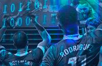 Спортивные, Pro Evolution Soccer 2020, Football Manager 2020, Симуляторы, EA Sports, FIFA 20, Sports Interactive, Konami