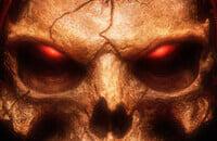 Ролевые игры, Diablo 2, Activision Blizzard, Blizzard Entertainment, Diablo 2: Resurrected, Diablo