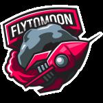 FlyToMoon - записи в блогах об игре