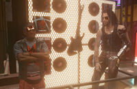 Ролевые игры, Cyberpunk 2077, Экшены, Гайды, Гайды и квесты Cyberpunk 2077, Шутеры