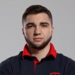 Богдан «Sheydos» Наумов