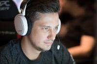 Team Secret, Virtus.pro, EPICENTER, Ставки на киберспорт