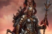 MMORPG, Carnage, Браузерные игры