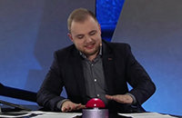 Виталий «V1lat» Волочай, RuHub, Дмитрий