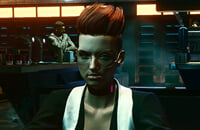 Экшены, Гайды, Ролевые игры, Cyberpunk 2077, Гайды и квесты Cyberpunk 2077, Шутеры