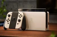 Nintendo Switch, Опросы, Консоли, Steam, Nintendo