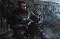 GSC Game World, S.T.A.L.K.E.R.: Зов Припяти, STALKER 2, Блоги, S.T.A.L.K.E.R.: Тень Чернобыля