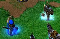 Warcraft, Warcraft 3: Reforged, Blizzard Entertainment, Тесты