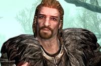Skyrim, Ролевые игры