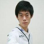 Чан «Moon» Джэ Хо