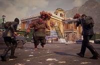 Экшены, Ролевые игры, State of Decay 2: Heartland