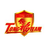 TongFu Dota 2