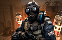 Counter-Strike: Global Offensive, Mirage, Гайды по CS:GO, Карты, Шутеры
