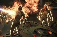 id Software, Doom Eternal, E3, Deathloop, Wolfenstein: Youngblood, GhostWire: Tokyo, Шутеры, Экшены, Приключения