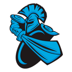 Newbee League of Legends